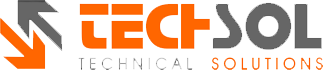 logo-techsol-bottom